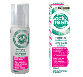 actifresh-packshots