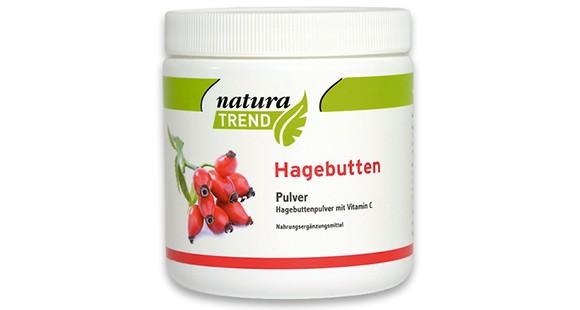 naturatrend_hagebutten_pulver